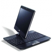 Ноутбуки Acer Aspire 1825PTZ