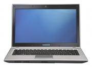 Ноутбуки Samsung Q430