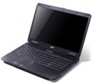 Ноутбуки Acer Aspire 5734Z