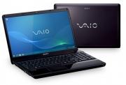 Ноутбуки Sony Vaio VPC-EB2E9R