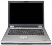 Ноутбуки Toshiba Tecra A10