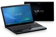 Ноутбуки Sony Vaio VPC-EB2Z1R