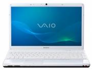 Ноутбуки Sony Vaio VPC-EB2E1R