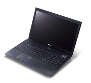 Ноутбуки Acer TravelMate 8572