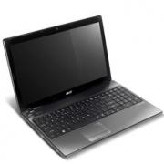 Ноутбуки Acer Aspire 5551