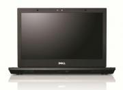 Ноутбуки Dell Latitude E4310