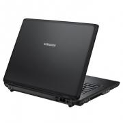 Ноутбуки Samsung R510