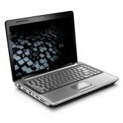 Ноутбуки HP Pavilion dv4