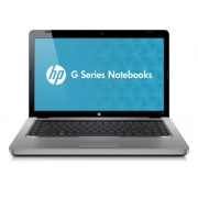 Ноутбуки HP G-Series G62-200