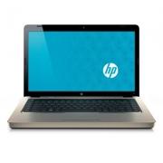 Ноутбуки HP G-Series G72-200