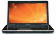 Ноутбуки Toshiba Satellite L635