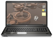 Ноутбуки HP Pavilion dv8-1100