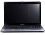 Ноутбуки Acer eMachines E440