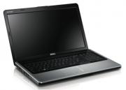 Ноутбуки Dell Inspiron N7010