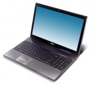 Ноутбуки Acer Aspire 4741