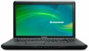 Ноутбук Lenovo Essential G555