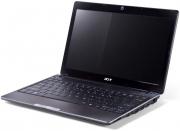 Ноутбуки Acer TimelineX 1830T