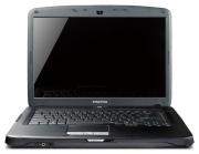 Ноутбуки Acer eMachines E727