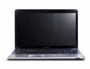 Ноутбуки Acer eMachines G640