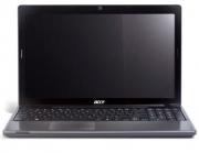 Ноутбуки Acer Aspire 5553
