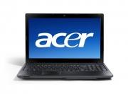 Ноутбуки Acer Aspire 5336