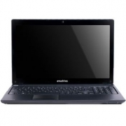 Ноутбуки Acer eMachines E642