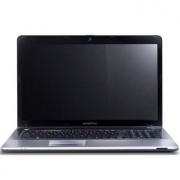 Ноутбуки Acer eMachines G730