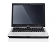 Ноутбуки Fujitsu Lifebook T