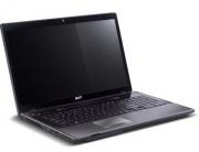 Ноутбук Acer Aspire 7745G-5464G75Miks