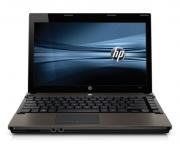 Ноутбуки HP Mobile 4320t