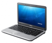 Ноутбуки Samsung RV510