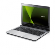 Ноутбуки Samsung QX310
