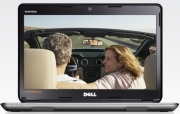 Ноутбуки Dell Inspiron M301z