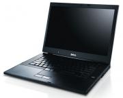 Ноутбуки Dell Latitude E6510