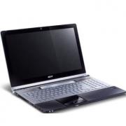 Ноутбуки Acer Ethos 5943G