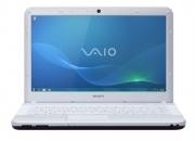 Ноутбуки Sony Vaio VPC-EA3M1R