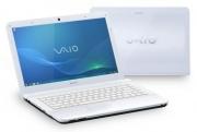 Ноутбуки Sony Vaio VPC-EA3S1R