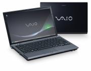 Ноутбуки Sony Vaio VPC-Z13X9R