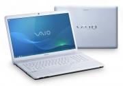 Ноутбуки Sony Vaio VPC-EC3M1R
