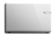 Ноутбуки Packard Bell EasyNote TM