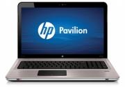 Ноутбуки HP Pavilion dv7