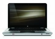 Ноутбуки HP Envy 14