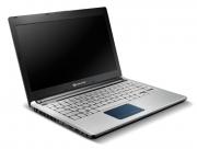 Ноутбуки Packard Bell EasyNote NX86