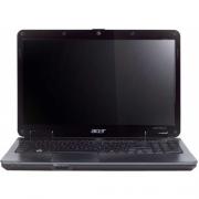 Ноутбуки Acer Aspire 5541