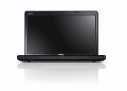 Ноутбуки Dell Inspiron N5030