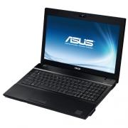 Ноутбуки Asus B53