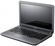 Ноутбуки Samsung R525