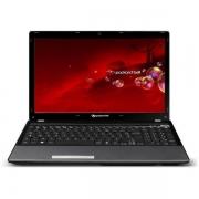 Ноутбуки Packard Bell EasyNote LM