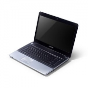 Ноутбуки Acer eMachines D640