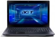 Ноутбуки Acer Aspire 5742